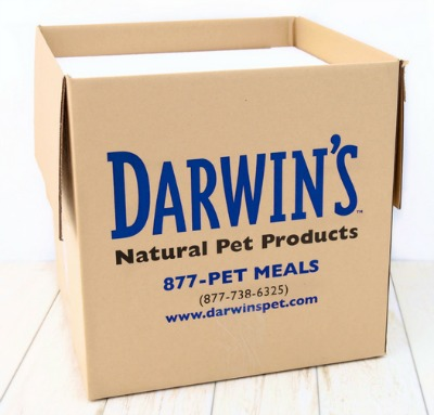 darwinspet-home-delivery