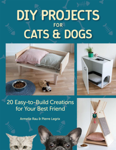 diy-projects-cats-dogs