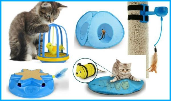 Our-Pets-cat-toys