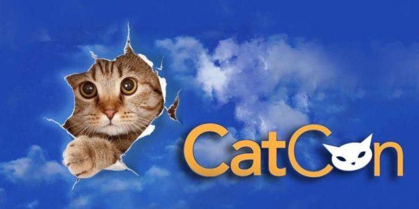 catcon-2018