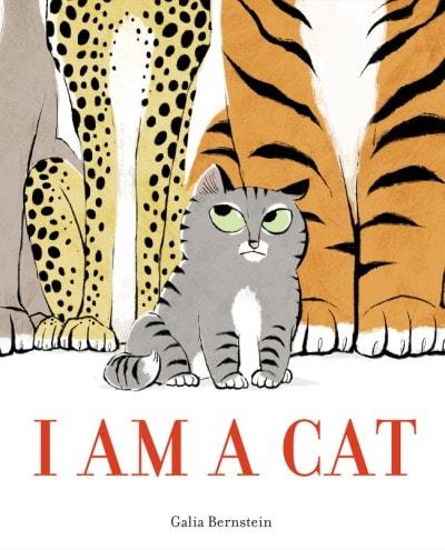 i-am-a-cat