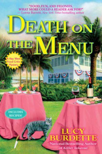 death-on-the-menu