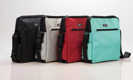 sleepypod-go-bag-colors