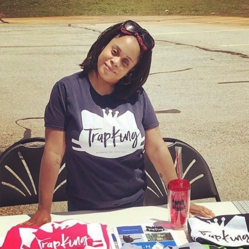 tiffanie-mccullough-trapking-solutions
