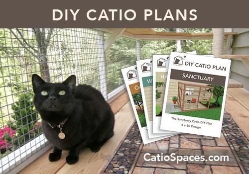 catio-plans