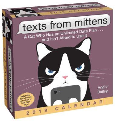 texts-from-mittens-calendar