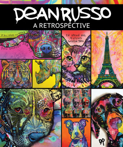 Dean-Russo-retrospective