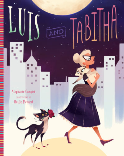 luis-and-tabitha