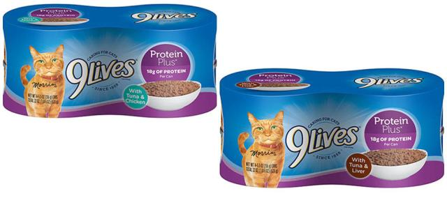 9-lives-cat-food-recall