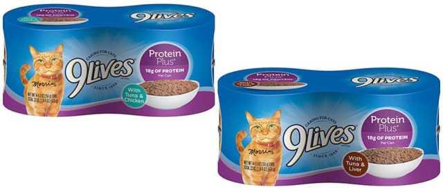9-lives-cat-food-recall