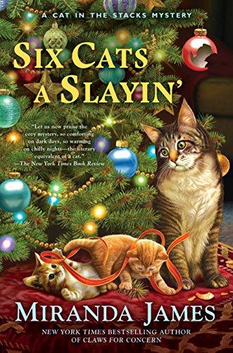 six-cats-a-slayin
