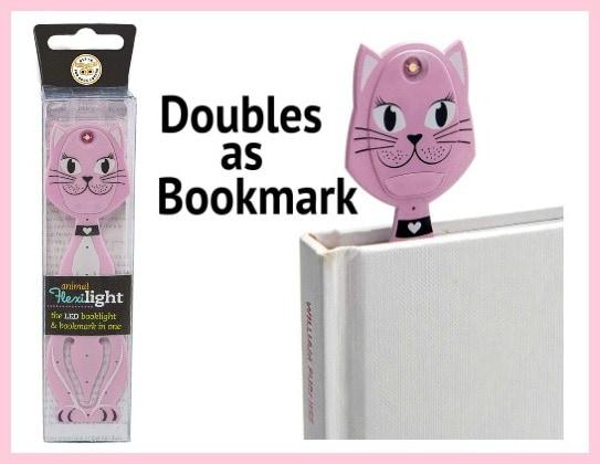 cat-reading-light cover