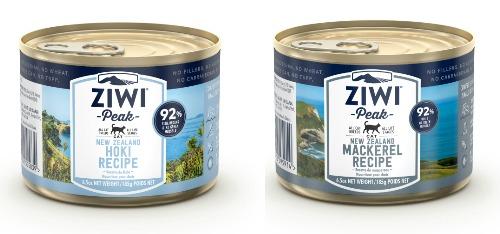 ziwi-peak-hoki-mackerel