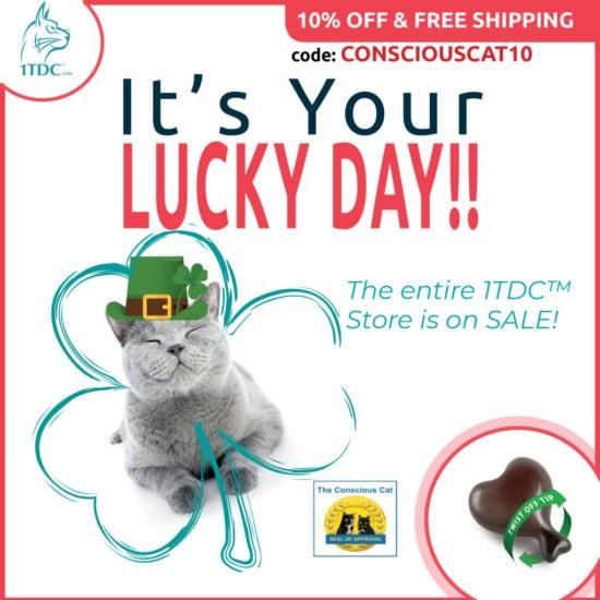 lucky-sale-1tdc