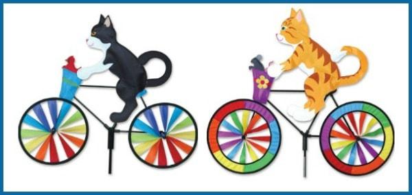 cat-garden-spinners