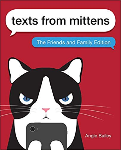 texts-from-mittens-friends-and-family