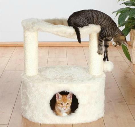 trixie-condo-hammock