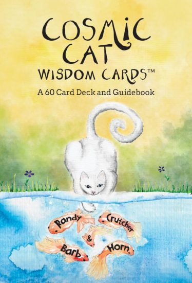 cosmic-cat-wisdom-cards