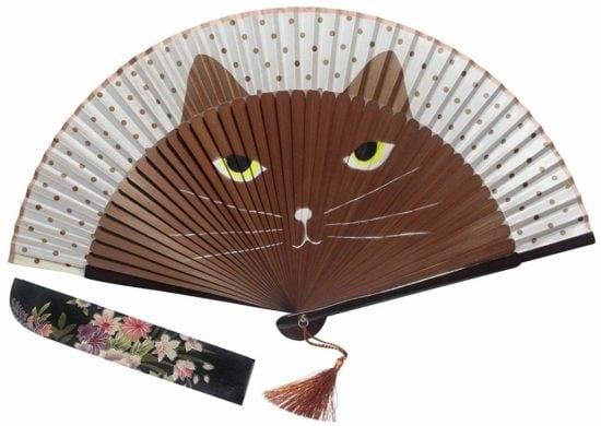 coffee-cat-fan