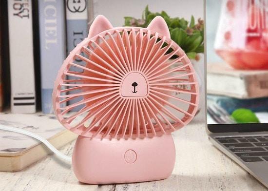 personal-desk-fan
