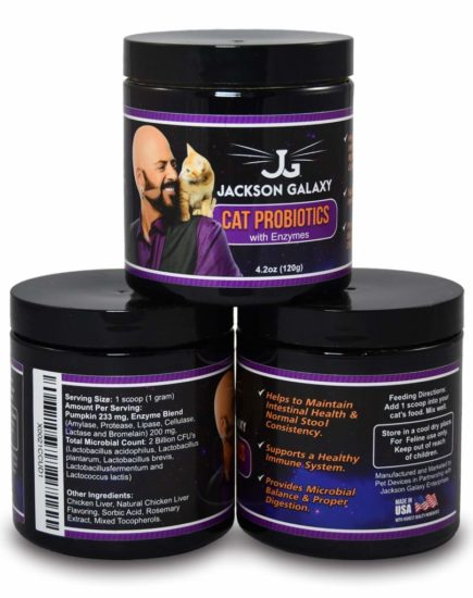 jackson-galaxy-cat-probiotics