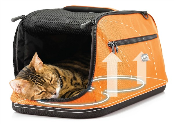sleepypod-assisi-loop-lounge
