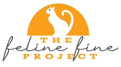 the-feline-fine-project