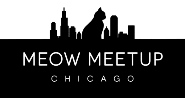 Meow-MeetUp-Chicago