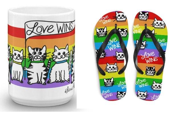 love-wins-mug-sandals