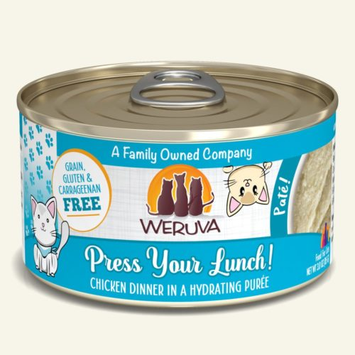 weruva-press-your-lunch