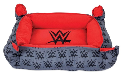 wwe-cat-bed resized