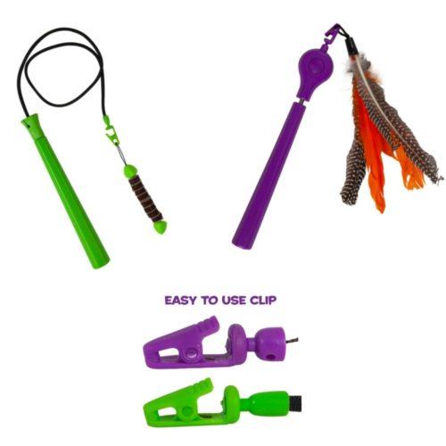 jackson-galaxy-wand-toys