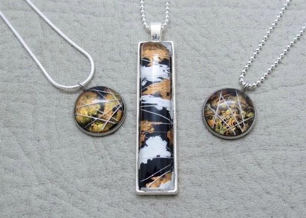 tortoiseshell-whisker-jewelry