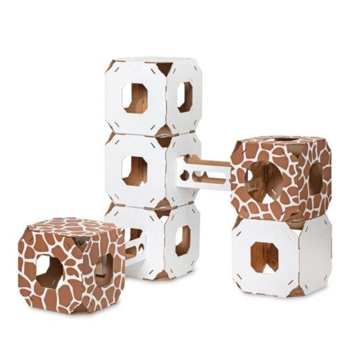 modular-cat-cubes