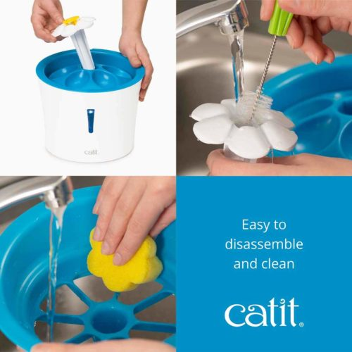 catit-led-fountain-easy-clean
