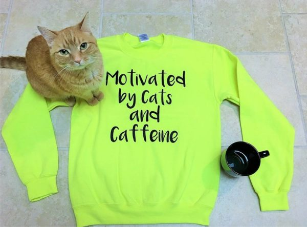 cats-and-caffeine-sweatshirt