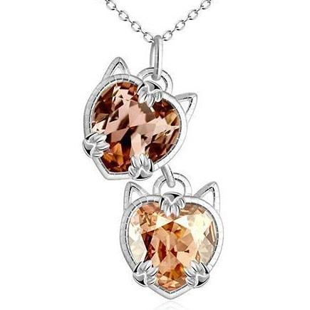 topaz-cat-necklace