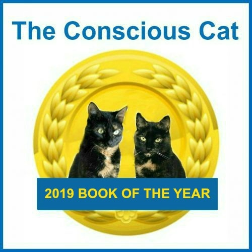 cat-book-of-the-year-2019