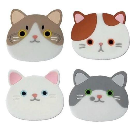 cat_coasters