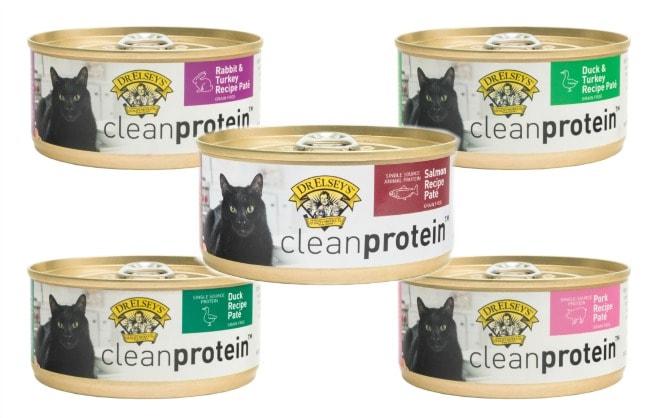 clean-protein-new-formulas