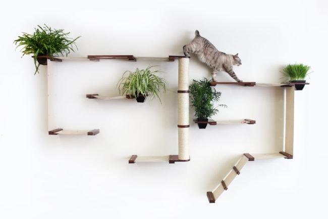 catastrophic-creations-gardens
