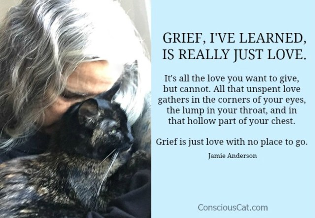 grief-love-quote