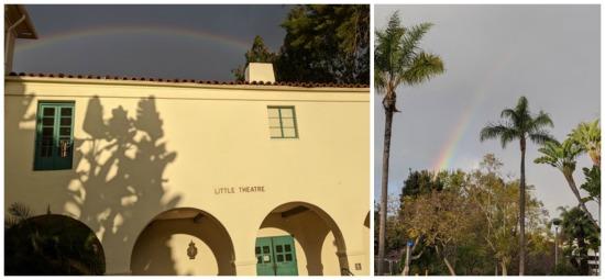 san-diego-rainbow