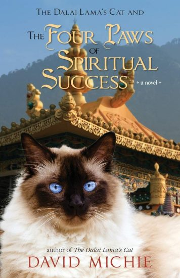 dalai-lama-cat-four-paws-spiritual-success
