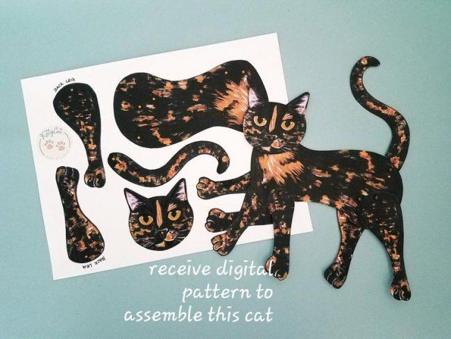 tortoiseshell-cat-printable-doll-details
