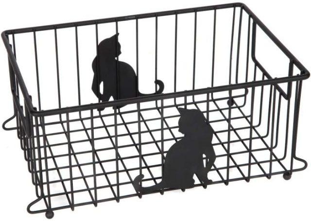 cat-wire-storage-basket