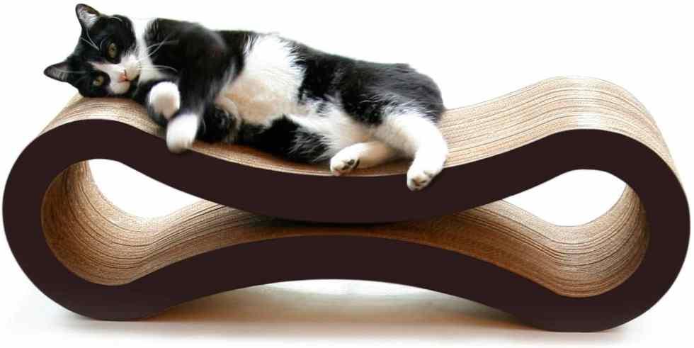 ultimate-scratch-lounge