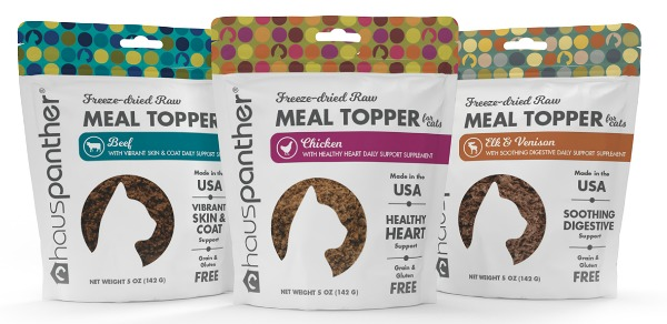 freeze-dried-raw-meal-toppers