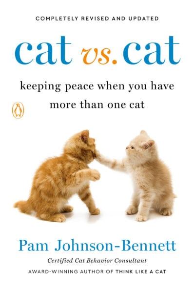 cat-vs-cat-pam-johnson-bennett