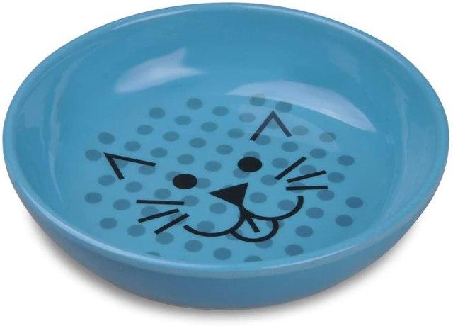 eco-friendly-cat-dish